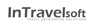 INTRAVEL SOFT - Travel networking solutions